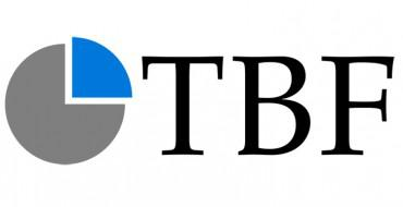 tbf global asset